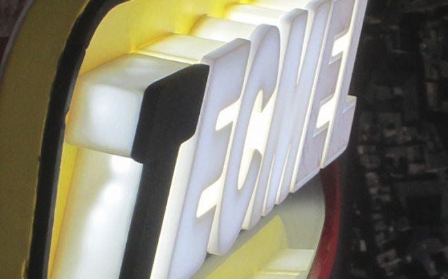 nombre-empresa-corcho-anagrama-rotulacion