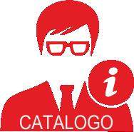 CATALOGO COVID-19